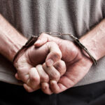 Your Quick Guide to Felonies in South Carolina