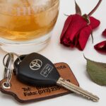 Why Hire a DUI Attorney in South Carolina?